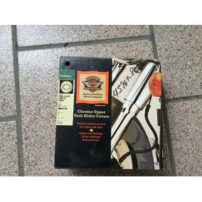 Cubiertas De Amortiguador Harley Davidson Pn.45964-86