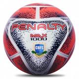 Bola Futebol De Sabao Inflavel Futsal - Futebol no Mercado Livre Brasil 130faa92b5fb2
