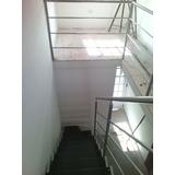 escaleras para interior y exterior diseos metalicos
