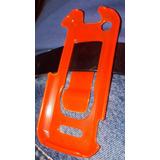 Funda Celular Holder Soporte Cintura Motorola I418 Nextel