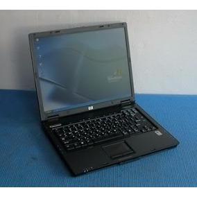Repuestos Para Compaq Nx6120