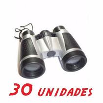 Kit C/ 30 Binóculos Infantil Para Lembrancinha Festa