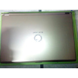 Laptop Mini Blue Light Modelo Ivia 2010