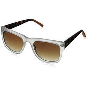 0c4ce1f070 Gafas De Sol Tommy Hilfiger en Bucaramanga en Mercado Libre Colombia