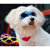 Óculos Pet Dog Goggles Oculos Cachorro Oculos Caes