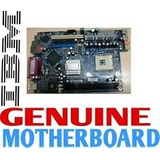 Ibm Lenovo 45r4852 45r4849 Rev V1.0 Thinkcentre M57 M57p
