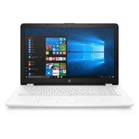 Notebook Hp 15-bw007la Amd A9