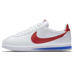 multiple colors super specials official images low price nike cortez 72 mercadolibre ad2a2 35e49