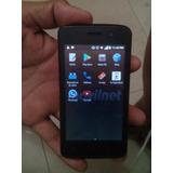 Telefono Chino Android Modelo G-31