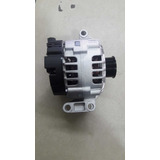 Alternador Ford Fiesta 1.6 Power 439466 Marca Harfon