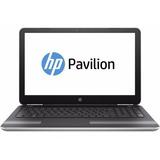 Laptop Hp Intel/ram 4gb/dd500gb/dvd/win10+regalo+factura