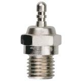 O.s. Lc3 T-maxx/revo Glow Plug Hot Bujía Traxxas