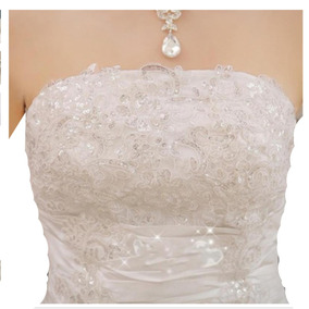 Vestidos matrimonio civil temuco