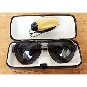 Oculos De Sol Platini Original P9 2103 - Óculos no Mercado Livre Brasil b89eb3a4f4
