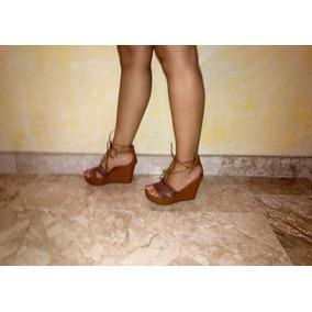 Zapatos Bata Comprados En Colombia
