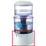 Base Filtro De Agua Pimag Water System Nikken