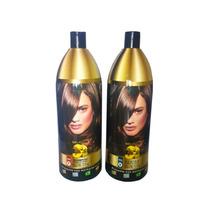 Selagem Absoluty 3d Únika Beauty 1,5l + Super Brinde