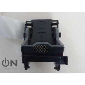 Carro De Impressão Impressora Canon Ip1500