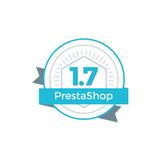 Plantillas / Temas Prestashop 1.6 Y 1.7 En Oferta Pocos Dias