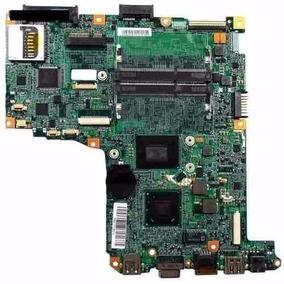 Placa Mãe Original Note Cce Win N325-71r-nh4cu6-t810 Core I7