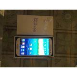 Samsung S3 Grande 16 Gb En Buen Estado Liberados