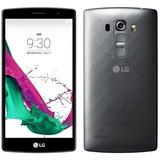 Celular Lg G4 H815 32 Gb 3gb Ram 4g Lte
