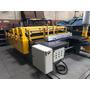 Impressora Flexografica Papelão 3 Cores 1,80x0,72 Maquinapel