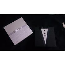 30 Caixas Mdf Lembrancinhas, Padrinhos, Casamento, Noivos