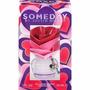 Perfume Someday Justin Bieber 1 Fl Oz Original Nuevo