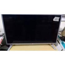 Pantalla Television Lg 32lb580 Partes Y Refacciones