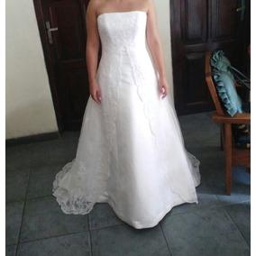 Venta de alquiler de vestido de novia
