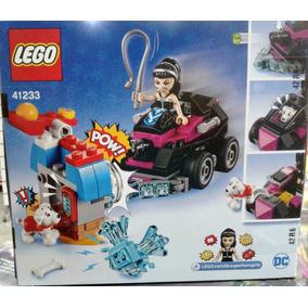 Legos, Juguetes Para Construir.