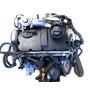 Motor Completo Vw Bora Vento 1.9 Tdi 8v C/rail 105hp (axr)