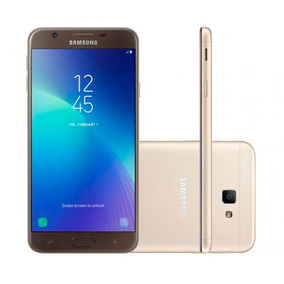 Smartphone Samsung J7 Prime 2 G611 Dual Chip Android 7.1.1 T