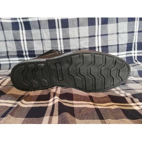 8e9619122 Botas Botines Zapatos De Cuero - Zapatos en Calzados - Mercado Libre ...
