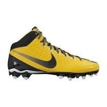 Nike Calvin Johnson Tachos Tochito Americano. 21cms.