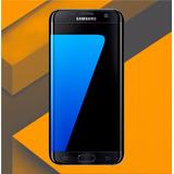 Samsung Galaxy S7 32gb 12mpx Nuevo Libre - Somos Smart Play