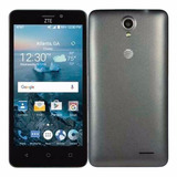 Celular Zte Maven 2 Z831 5 Ips 4g Lte Android 6.0 1gb Amv