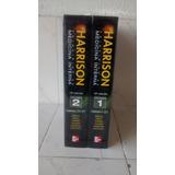 Medicina Interna De Harrison 18 Ed+ Dvd. - Envio Gratis