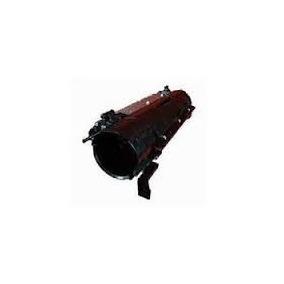 Unidad Reveladora Canon Ir 1019/1023/1025