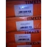Rodamientos 22316 Cjw33/c3 Marca Timken