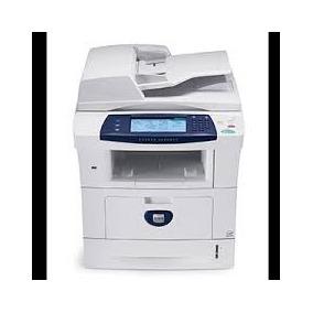 Repuestos Xerox Usados 3550/3635 Originales Garantizados