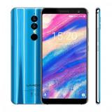 Smartphone Umidigi A1 Pro, Android 8, 5.5 Pulgadas, 3gb Ram