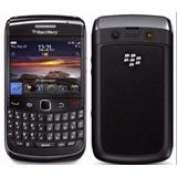 Blackberry Bold 4 At&t Liberado - Wifi