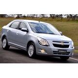 Manual De Taller Reparación Chevrolet Optra 2010-2012