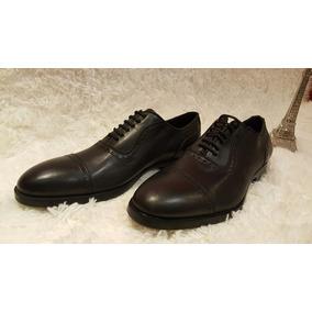 Zapatos Zara Man Guess Calimod
