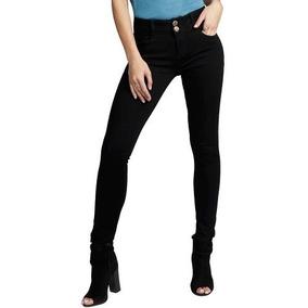 bf192df721 Jumpsuit Entubados De Dama - Pantalones y Jeans en Mercado Libre México