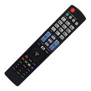 Controle Remoto Tv Lg 39 Smart 39ln5700
