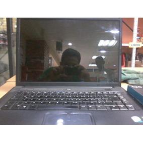Laptop Compaq Dual Core 2gb Ram