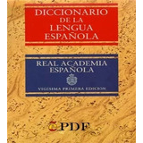 28 Diccionarios De Español Medicina Psicologia Inglés Pdf